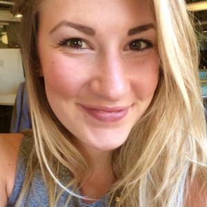 Camilla Headshot